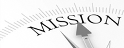 mission en interim